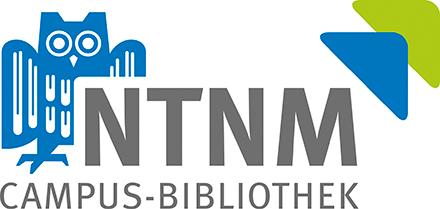NTNM-Bibliothek