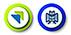 Internet_Icons1