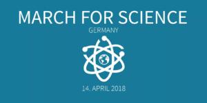 ScienceMarchheaderneutralNEW_1-2