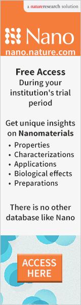 NanoTrialBanner new 160x600px (3)